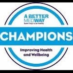 A Better Medway Champion